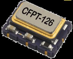 CFPT-126